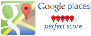 ticketassassin-five-stars-on-google-places